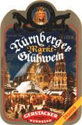 I stock up on the Aldi Christengel Gluhwein when they have it in the fall and winter.  I heat up about half a bottle with a can of frozen apple juice and 2 1/2 cans of water with cinnamon sticks and a slice of orange studded with whole cloves.  This is a winter gathering favorite of ours.