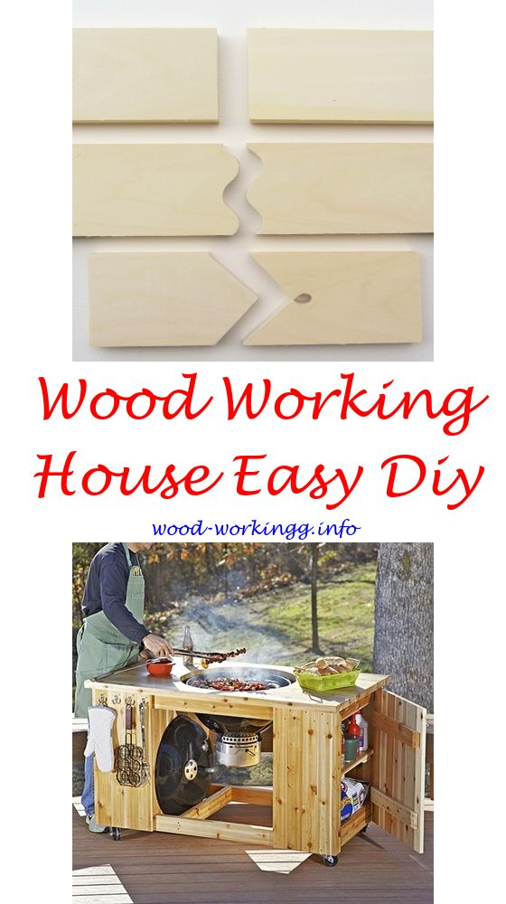 woodworker's journal plans - simple woodworking project plans.wood working bench backyards wood working bench potting station tall adirondack chair woodworking plans 7830001410