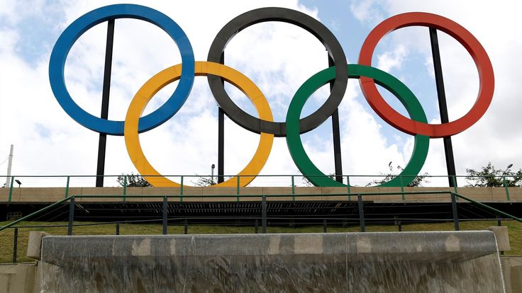 Baseball and softball are returning to the Olympics in 2020, while skateboarding, surfing, karate and sport climbing are joining the games for the first time. The IOC approved the addition of the sports Wednesday for the Tokyo Games, calling it an ''innovative'' mix of traditional and youth-oriented events that will attract Japanese and global fans. The five, including a combined baseball-softball bid, were put forward for inclusion last year by Tokyo organizers.