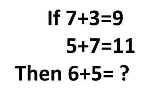 Even a Kid can Solve this one