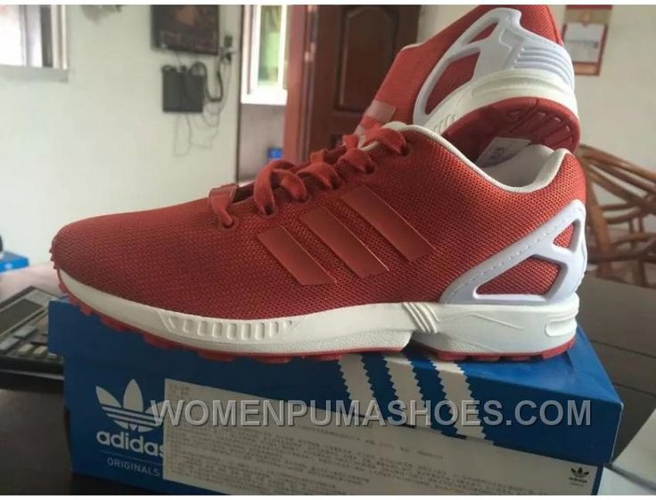 http://www.womenpumashoes.com/adidas-zx-flux-women-brick-red-super-deals-rtntc.html ADIDAS ZX FLUX WOMEN BRICK RED SUPER DEALS RTNTC Only $71.00 , Free Shipping!