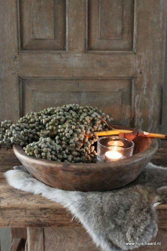 809 best images about woonaccessoires on pinterest kerst for Mart kleppe interieur