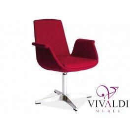 Fotel Alan #armchair #chair #fotel