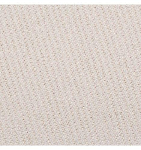 Tissu piqué ameublement pas cher au mètre, tissu pas cher, tissu au mètre - Tissus Price