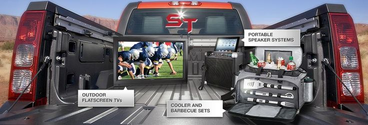 High quality tailgating gear at great prices with free shipping