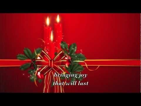 have yourself a merry little christmas new york voices