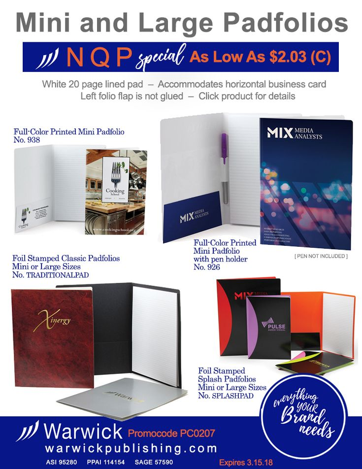 7919 best Promotional Product Flyers images on Pinterest Flyers - product flyer