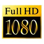 Видеорегистраторы Full HD