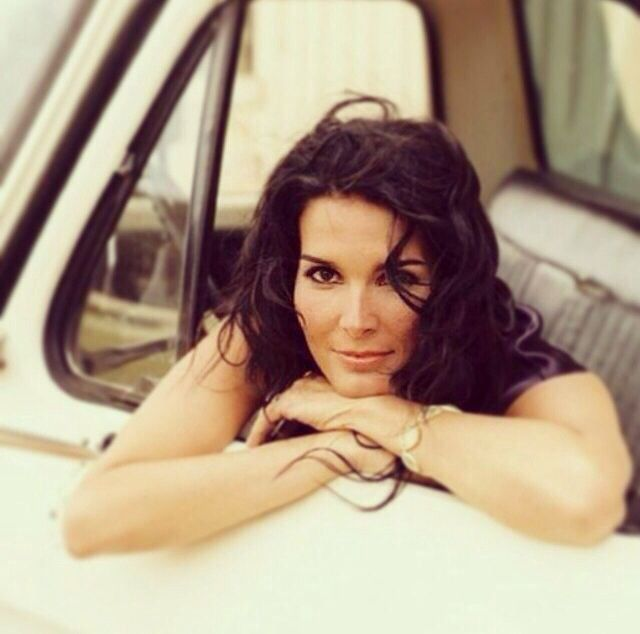 Angie Harmon ❤️ is who I had in mind when I wrote The Last Daughter. Yes, this is Rayna Guilbeau.