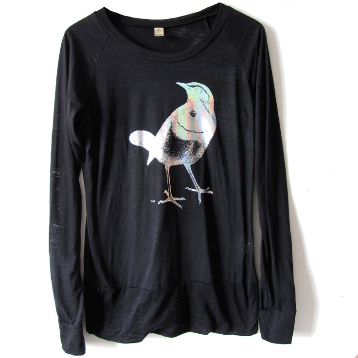 17 best images about cool clothes on pinterest hamsa for Owl fish clothing