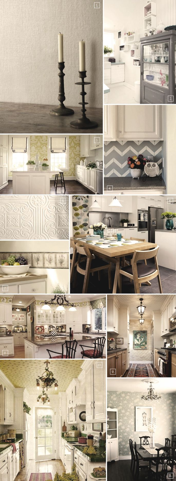 best plans for redecorating images on pinterest home ideas