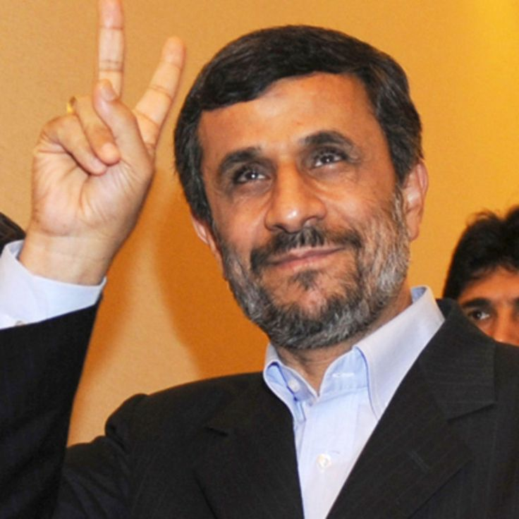 Mahmoud Ahmadinejad is the Iranian president, known for his controversial views on nuclear energy, human rights and Israel. Learn more at Biography.com.