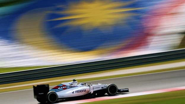 The Malaysian Grand Prix will not be on the F1 calendar from 2018 after 19 years of racing there.