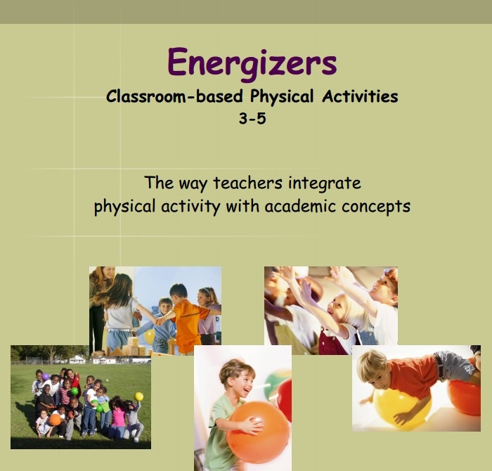 Classroom Energizer Ideas ~ Best images about brain breaks and classroom