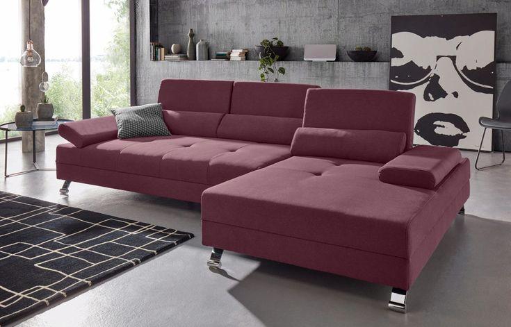die besten 25 lila wohnzimmer ideen auf pinterest lila wohnzimmersofas lila wohnzimmer farbe. Black Bedroom Furniture Sets. Home Design Ideas