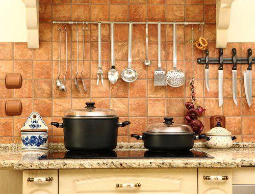 плитка для кухни белая - Поиск в Google