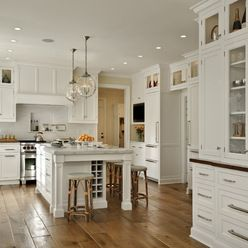 Best Latest From Houzz Tips From The Experts Traditional 400 x 300