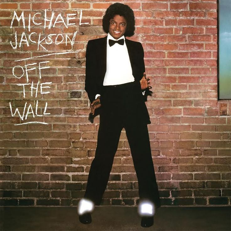 MICHAEL JACKSON's Journey from Motown to Off The Wall (CD/DVD) | Michael Jackson