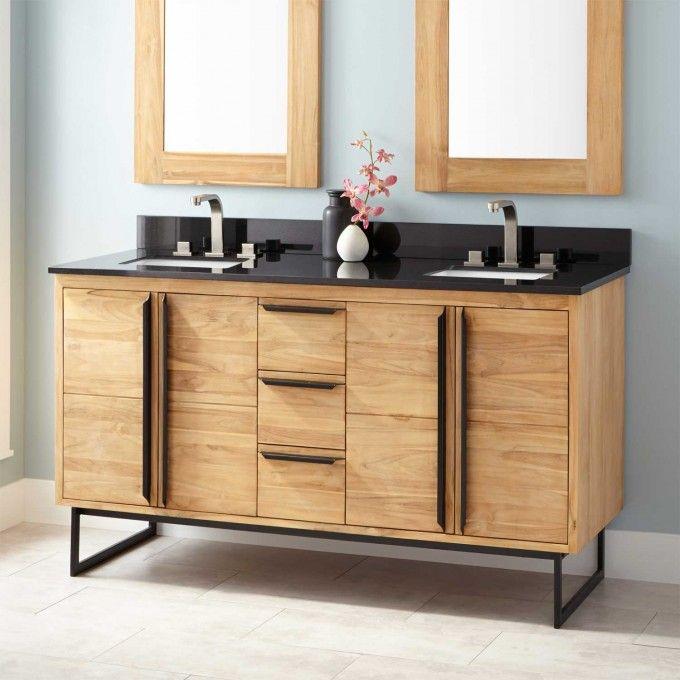 Custom Bathroom Vanities Penrith 17 best images about bath design on pinterest | toilets, bathroom