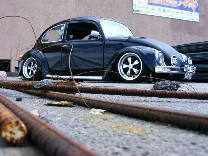 688 best images about Rats  Rods  Beetles   Bikes on Pinterest   Vw forum  Vw camper and 1932 ford