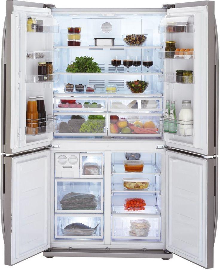 Die besten 25+ Beko kühlschrank Ideen auf Pinterest | Bench outlet ...