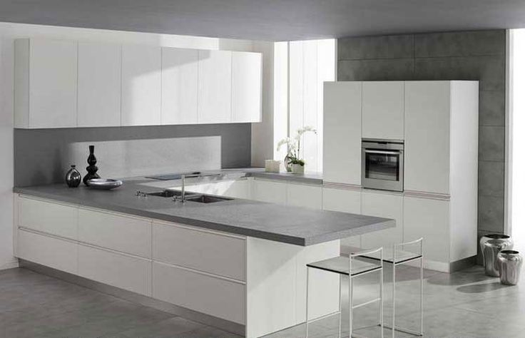 13 best Cucine Moderne Bologna images on Pinterest | Bologna, Modern ...