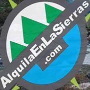 Alquileres Temporarios en VILLA CARLOS PAZ,casas,cabañas,departamentos. consulte:www.alquilaenlasierras.com