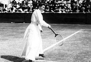 1900 Paris Olympics