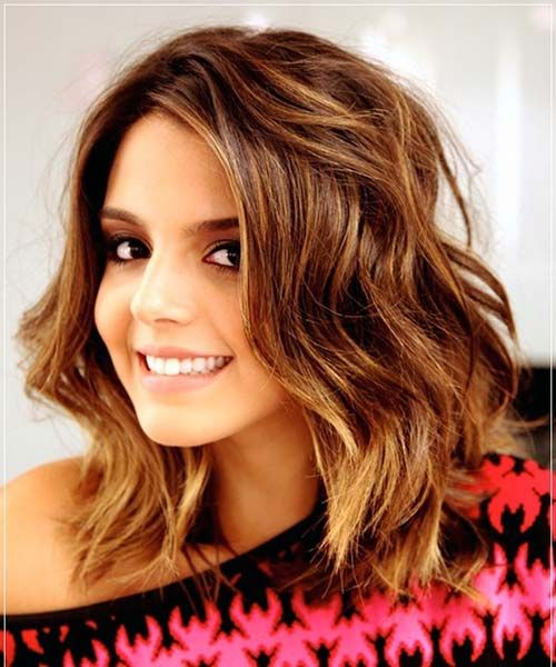 TOP 15 cabelos curtinhos com ombre hair, as mechas mais charmosas da estaçao! http://salaovirtual.org/ombre-hair-cabelo-curto/ #mechas #coresdecabelo #ombrehair #salaovirtual