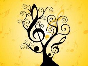 Η εσωτερική διάσταση της μουσικής και η αρμονία της ζωής