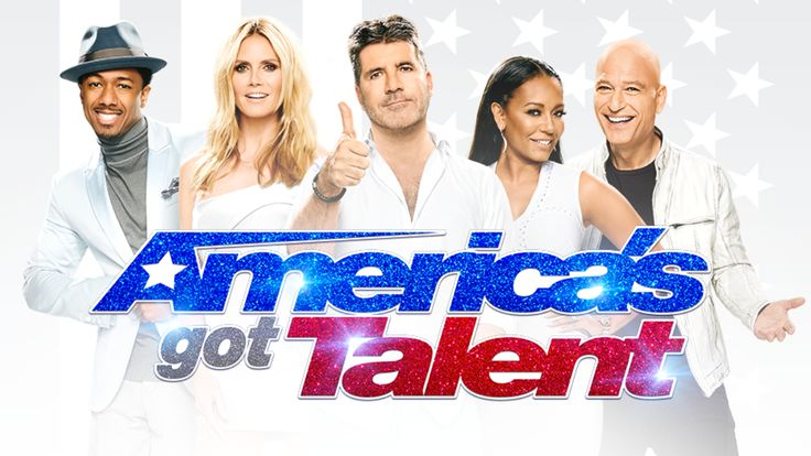 america's got talent best auditions   America's Got Talent   Vídeos   Auditions Week 2   Canal Sony Brasil