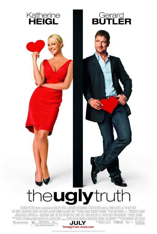 A romantically challenged morning show producer is reluctantly embroiled in a series of outrageous tests by her chauvinistic correspondent to prove his theories on relationships and help her find love. His clever ploys, however, lead to an unexpected result.