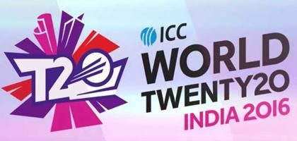 India Matches Schedule in ICC T20 World Cup 2016 - Time Table Days Dates - Indian Team  http://www.nrigujarati.co.in/Topic/4596/1/india-matches-schedule-in-icc-t20-world-cup-2016-time-table-days-dates-indian-team.html