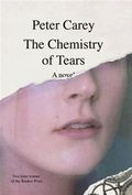 Peter Carey's The Chemistry of TearsBook Club, Worth Reading, Peter Carey, Book Covers Design, Book Worth, Chemistry, Peter O'Tool, 19Th Century, Tears