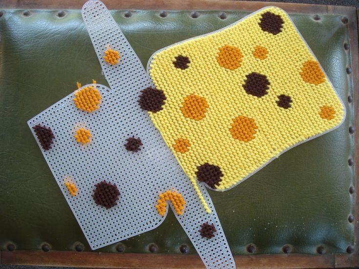 Plastic Canvas Patterns | Plastic canvas purse!!