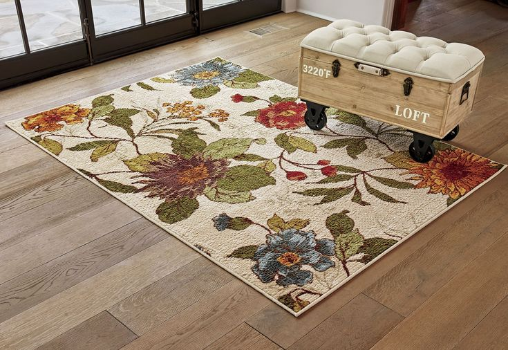 Living Room Area Rugs Placement: Best 25+ Large Area Rugs Ideas On Pinterest