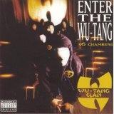 Enter Wu-Tang (Audio CD)By Wu-Tang Clan