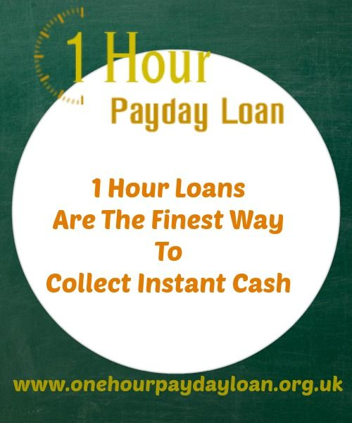 Payday loans in pleasant grove tx image 2
