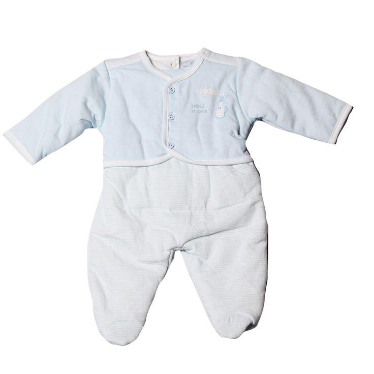 New Born Bebé Niño