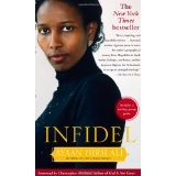 Infidel (Paperback)By Ayaan Hirsi Ali
