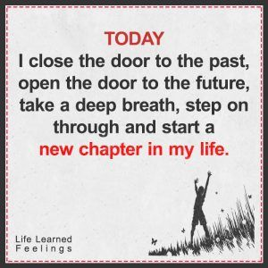 Achievement Congratulations Quotes, Today i close the door to the past open the door to the future