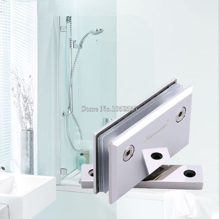 61.40$  Watch here - http://aliwjd.shopchina.info/go.php?t=32762798686 - 1PCS BEVEL TWO-WAY 90 DEGREE STAINLESS STEEL GLASS DOOR HINGES BATHROOM SHOWER DOOR CHROME FINISHED  #magazineonlinewebsite