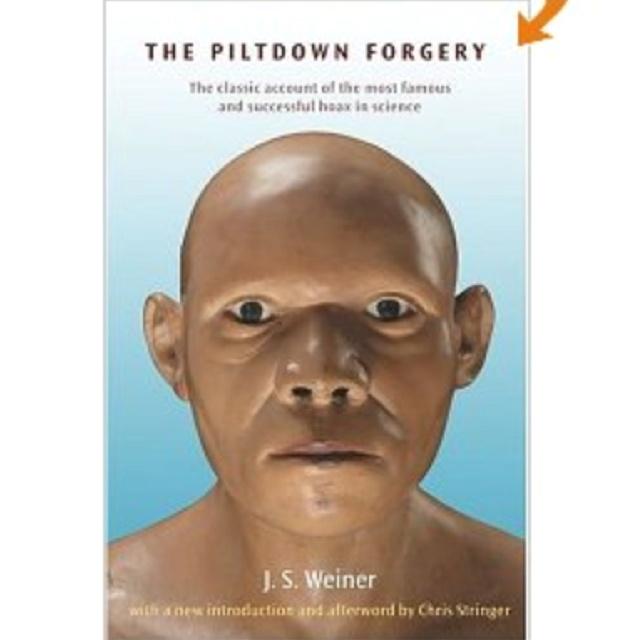 book to read this summer!!!Kindle Ebook, Piltdown Man, Piltdown Forgery