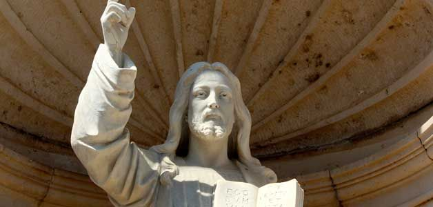 Sarbatoarea Invierii Domnului si Mantuitorului nostru Iisus Hristos din morti este cea mai mare sarbatoare crestina din timpul anului bisericesc...