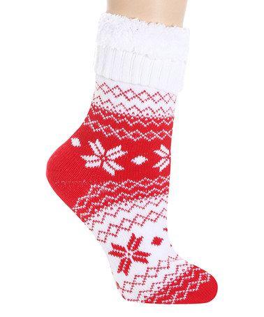 693 best Slippers/Slipper Socks/Slipper Boots images on Pinterest ...
