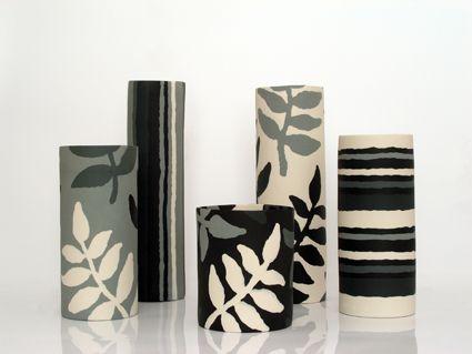 Nature Distilled - Inga Svendsen