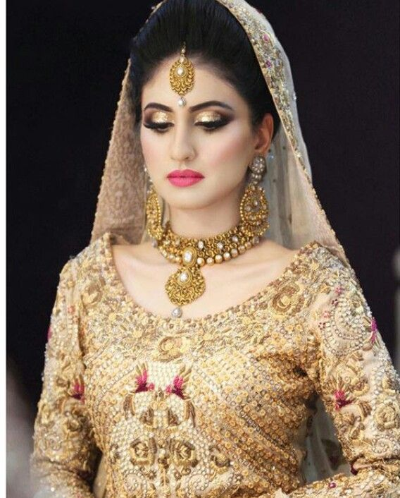 400 best pakistani wedding traditions images on pinterest for Pakistani wedding traditions