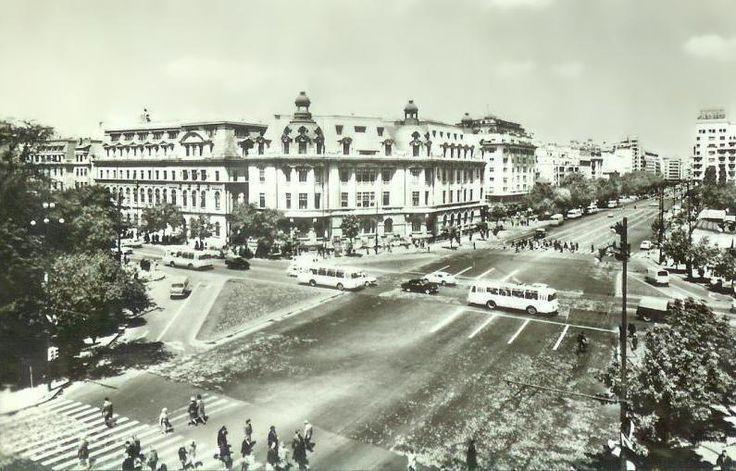Universitate1966.jpg