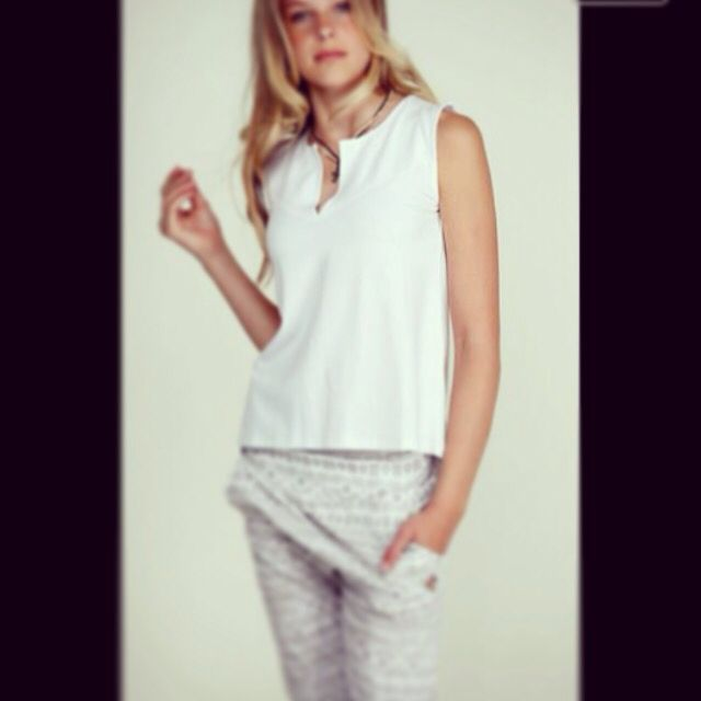 #holysally #teenwear #www.holysally.com #teenfashion