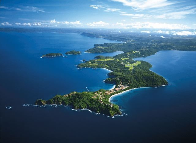 Peninsula Papagayo, Costa Rica: What Not To Miss